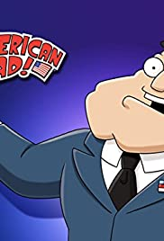 American Dad Christmas Episodes.American Dad Dreaming Of A White Porsche Christmas Tv