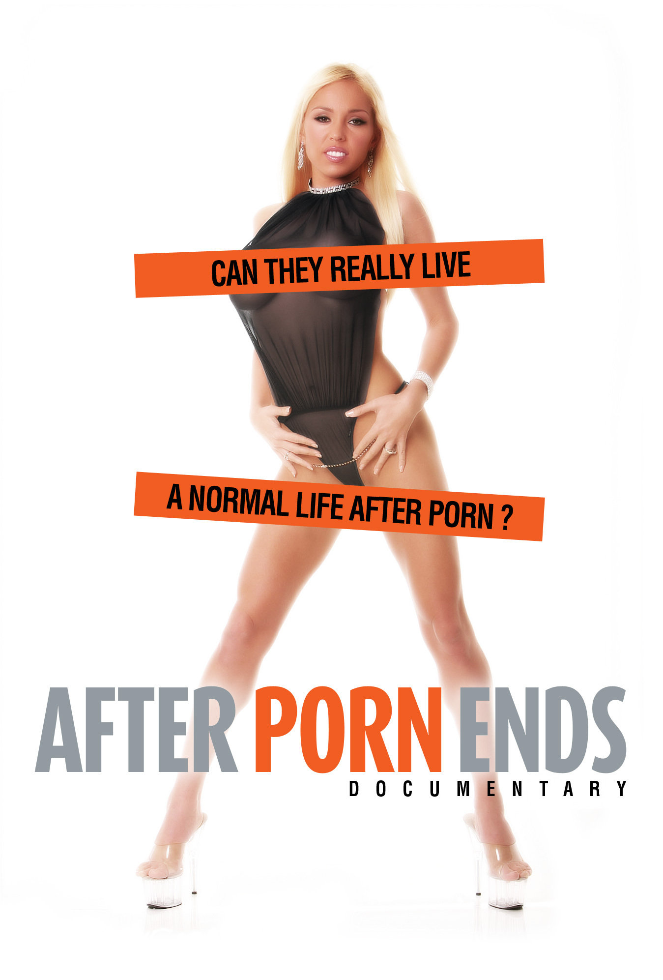 Porn industry horror stories, nice boys ass
