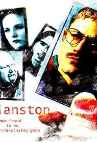 Blanston (2003)