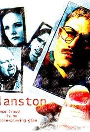 Blanston Poster