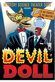 Devil Doll (1997)
