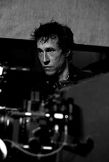 Bertrand Bonello Picture