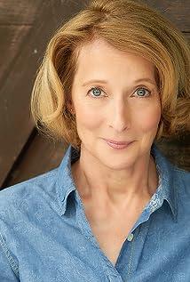 Lisa Denke Picture