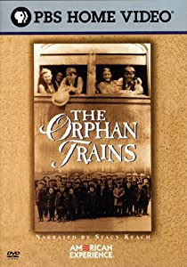 Sites to download new movies The Orphan Trains USA [1280x800]