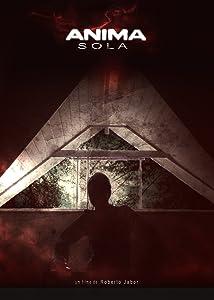American movie for free download Anima Sola by Sid Zanforlin [QuadHD]