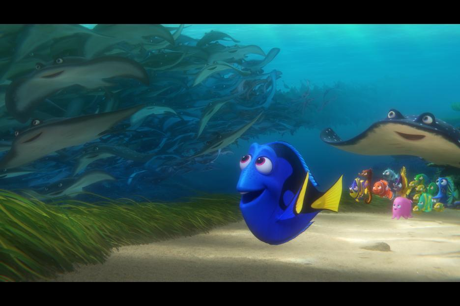 finding dory hindi dubbed download