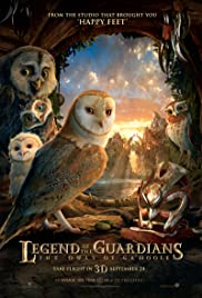 legend of the guardians 2 full movie in hindi 720p