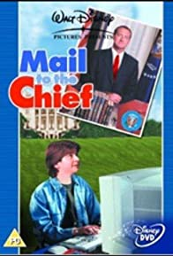 Primary photo for Mail to the Chief
