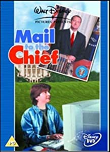 Watch new movies online free Mail to the Chief none [720pixels]