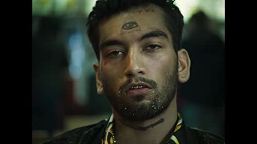'Mogul Mowgli' follows the story of a British Pakistani rapper (Riz Ahmed) who, on the cusp of his first world tour, is struck down by an illness that forces him to face his past, his family, and the uncertainty of his legacy.