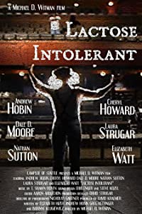 The best websites for free movie downloads Lactose Intolerant [WQHD]
