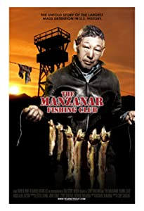 Quality movie downloads free The Manzanar Fishing Club by [flv]