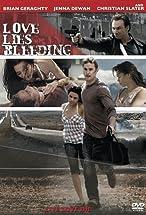 Primary image for Love Lies Bleeding