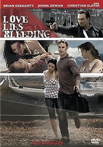 Movie list 2017 free download Love Lies Bleeding by Agustin [Mp4]