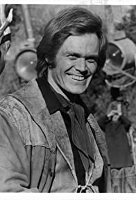 Primary photo for Roger Davis