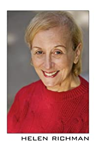 Primary photo for Helen Richman
