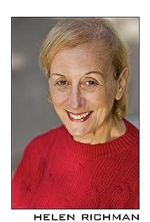 Helen Richman Picture