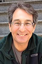 Steve Gomer