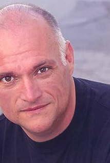 Matt DeCaro Picture