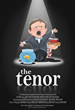 The Tenor
