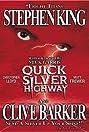 Quicksilver Highway (1997) Poster