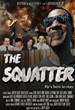 The Squatter