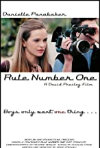 Primary image for Rule Number One