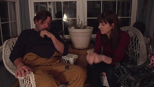 Stephanie Atkinson Film/Television Reel