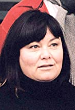 Dawn French's primary photo