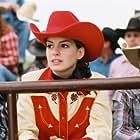 Anne Hathaway in Brokeback Mountain (2005)