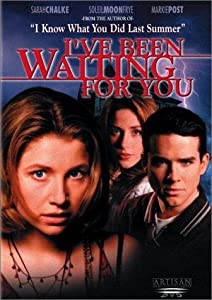Watchmovies online for I've Been Waiting for You [QHD]