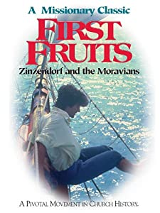 Site to download short movies First Fruits [mov]