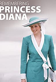 Primary photo for Remembering Diana Princess of Wales