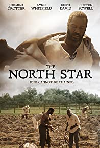 Primary photo for The North Star