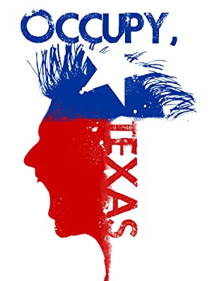 Where to stream Occupy, Texas