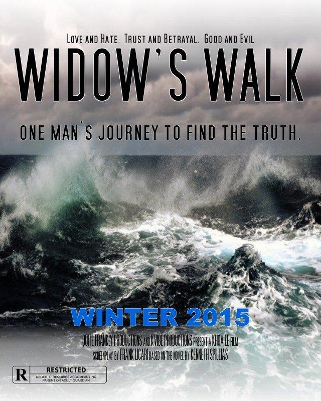 Widow's Walk - IMDb