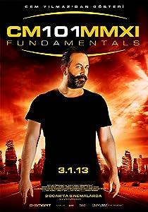 Cinemanow free movie downloads CM101MMXI Fundamentals [720pixels]