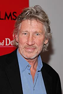 Roger Waters Picture