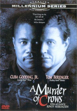 O Advogado dos 5 Crimes [Dub] – IMDB 6.4