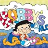 Bobby's World (1990)
