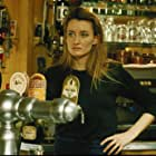 Natascha McElhone in Ronin (1998)