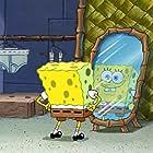 Tom Kenny in The SpongeBob SquarePants Movie (2004)