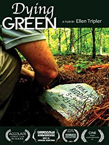 Best site for free movie downloads Dying Green USA [640x960]