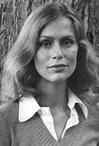 Primary photo for Lauren Hutton