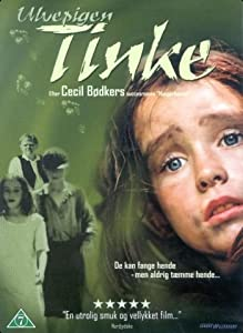utorrent free download full movies Ulvepigen Tinke [480x800]
