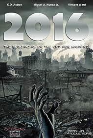 2016 (2017)