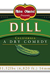 Dill, California (2007)