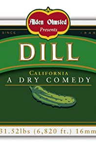 Primary photo for Dill, California