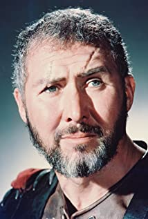 Anthony Quayle Picture