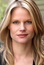 Joelle Carter's primary photo